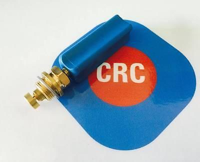 MüHsam Wasserhahn Last Ersatzteile Kessel Original Baxi Code Crcjjj000611930 Produkte Werden Ohne EinschräNkungen Verkauft Baugewerbe Wasser