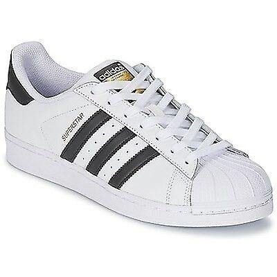 1e734784715 ... italy find adidas superstar på dba køb og salg af nyt og brugt cb13c  e7e6a