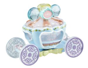 Details about TAKARA TOMY TOMICA Disney Motors Jewelry Way Potiron Dumbo  Japan NEW