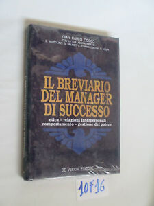 Cocco-IL-BREVIARIO-DEL-MANAGER-DI-SUCCESSO-10F16