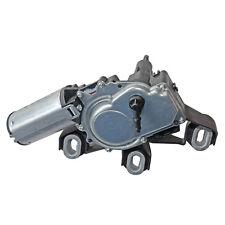 MERCEDES BENZ W203 Rear Wiper Motor 2038200542 404560 Valeo