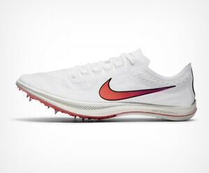 Nike-ZOOMx-Dragonfly-RACING-SPIKE-UK7-5-Victoire-Track-Japon-olympique-NEUF