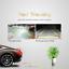 170-HD-CMOS-Car-Rear-View-Backup-Reverse-Camera-8-LED-Night-Vision-Waterproof thumbnail 10