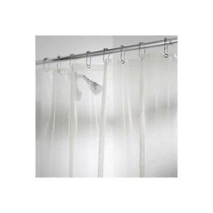 Image Is Loading InterDesign Rain Shower Curtain