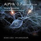 Alpha 0.7-Der Feind in dir von Ost,Various Artists (2010)