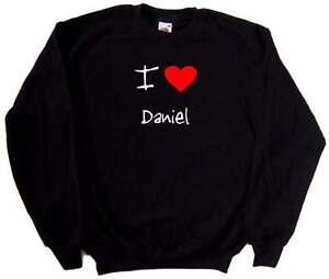 I-Love-Cuore-Daniel-Felpa