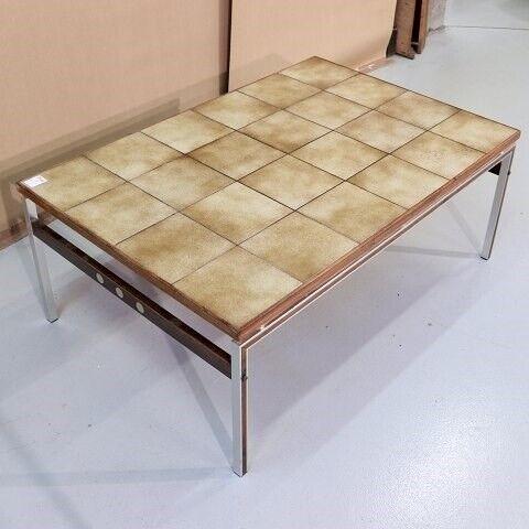 Sofabord, palisander