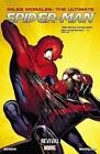 Miles Morales: Ultimate Spider-Man: Volume 1: Revival by Brian Michael Bendis (Paperback, 2014)