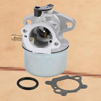 "Carburetor Carb For Snapper 7.75 Professional Mower 175cc 21/"" 22/"" Inch"