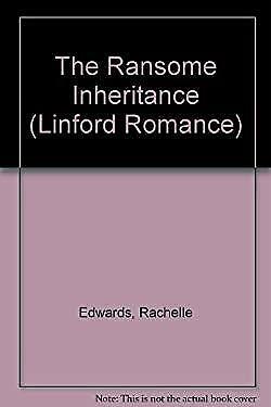 Ransome Inheritance by Edwards, Rachelle