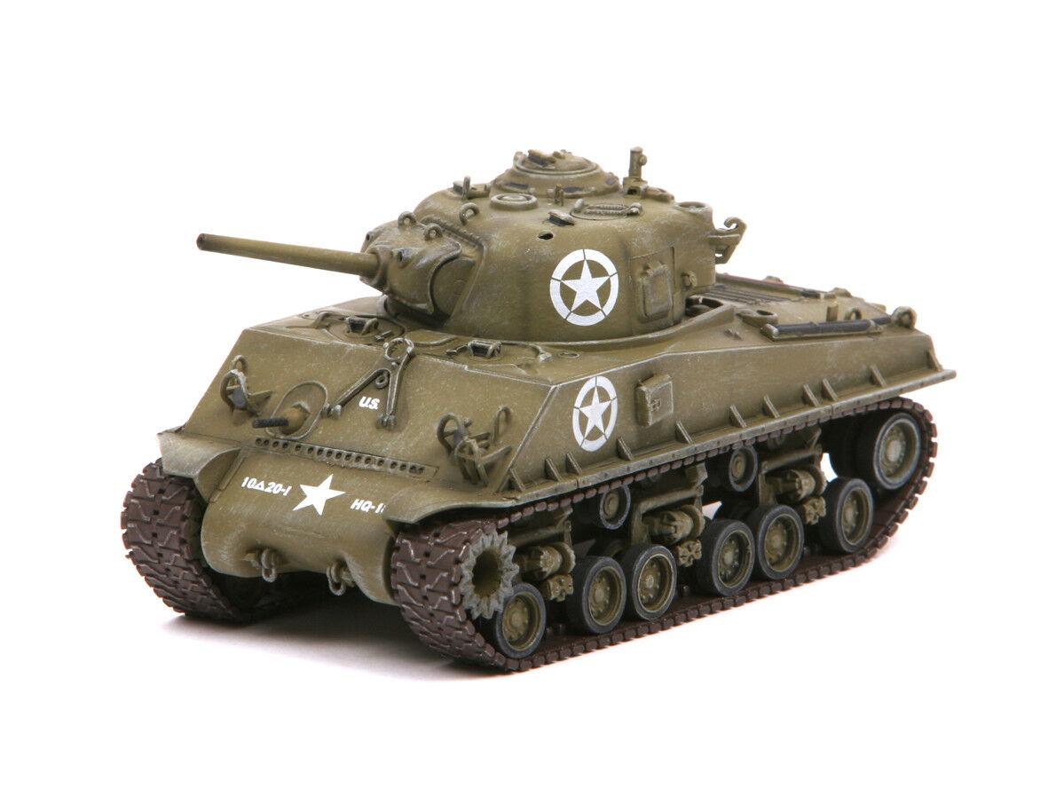 DRAGON ARMOR 1 72,    très rare    US M4A3 105 MM HVSS, Art.  60316