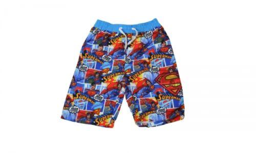 Boys TV Marvel Superhero Surf Shorts Trunks Underwear Boxer Brand New Gift