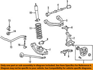 Toyota Oem 9502 Taa Frontsteering Knuckle Spindle 4321235140 Ebay. Is Loading Toyotaoem9502taafrontsteeringknuckle. Toyota. 1998 Toyota Tacoma Pick Up Steering Parts Diagram At Scoala.co