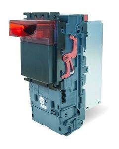 Innovative-Techn-NV9-USB-Stapler-Notenleser-akzeptor-Wettterminal-Spielautomat