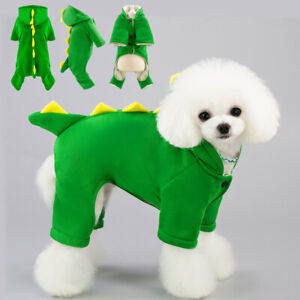 Cute-Pet-Dog-Dinosaur-Costume-Coat-Puppy-Dragon-Dinosaur-Apparel-Outfit-Clothes