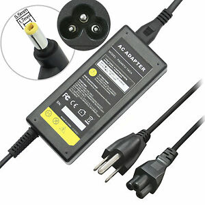 19V-3-42A-65W-Power-Supply-AC-Adapter-Battery-Charger-for-Acer-Gateway-5-5-1-7mm