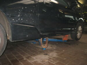 Schwellerblende-Kunststoff-R-Honda-Civic-EU6-EU7-EU8-12-Monate-Garantie