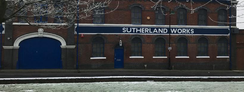 sutherlandworks