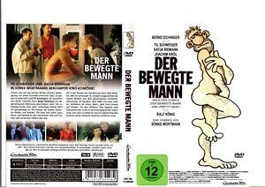 Der-bewegte-Mann-2009-DVD-9241