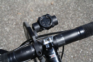 Bicycle-Mount-for-Garmin-Polar-Sigma-Cycle-Computer-Bicycle-Holder-Holder