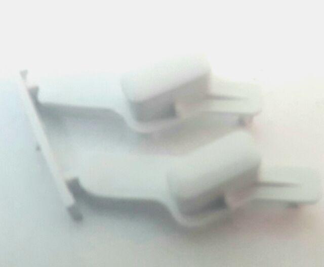 Baxi Combi 80he 100he 133he PLUS /& 130he LH RH COLLETTORE GUARNIZIONE O/'RING 245009
