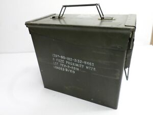 Military Fuse Box. vintage 1969 us army metal fuse box no rust ebay. fuse  military collectibles old vintage military. lucas fuse box 37416 7 fj ex  army spares. land rover fuse box2002-acura-tl-radio.info