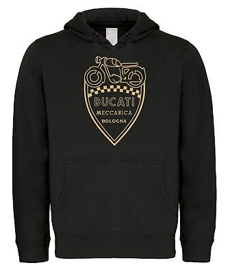SWEAT Shirt MUSTANG TAGLIA XL