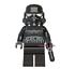 New-Star-Wars-Minifigures-Han-Solo-Obi-Wan-Darth-Vader-Luke-Yoda-Sith-Clone-R2D2 thumbnail 220