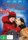 Christmas With Tucker (DVD, 2014)