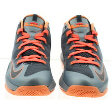 e283fa5e426c item 1 Nike 642849 Mens Max Lebron XI 11 Sprite Low Top Running Shoes  Sneakers -Nike 642849 Mens Max Lebron XI 11 Sprite Low Top Running Shoes  Sneakers