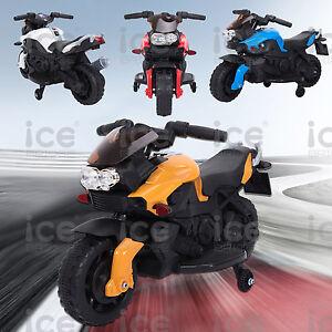 KIDS-2018-NEW-SCRAMBLER-MOTORBIKE-MOTOCROSS-RIDE-ON-ELECTRIC-6V-BATTERY-CAR-BIKE