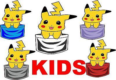KIDS GILDAN PRINTED THE FLASH FUN DESIGN T-SHIRT SIZES  S-XXL