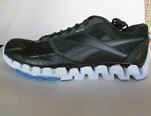 70a00d7974358c Image is loading REEBOK-MEN-ZIGNANO-IGNITE-TRAINER-2-J90807