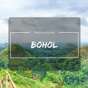 BOHOL-Tour-Packages