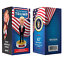 thumbnail 3 - President-Donald-Trump-Bobblehead-Limited-Collector-039-s-Edition