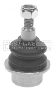 First-Line-Front-Lower-Ball-Joint-FBJ5572-GENUINE-5-YEAR-WARRANTY
