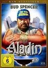 KSM Klassiker - Aladin (2012)