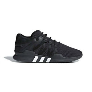 sports shoes adfb6 32c75 Image is loading adidas-Originals-EQT-Racing-ADV-W-Core-Black-