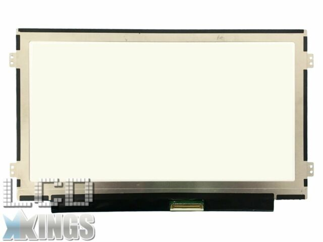 "CHI MEI N101LGE-L41 10.1"" NEW LAPTOP SCREEN"