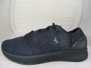 5 10 Eur Under Armour 3 Mens Us Uk Bandit 5 44 Trainers 721 9 Charged 5 v8rxv7B