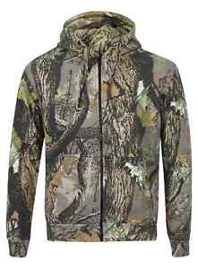 MENS-CAMOUFLAGE-CAMO-TRACK-SUIT-JOGGERS-HOODY-FISHING-HUNTING-FISHING-REAL-TREE