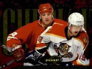 1997-98-Score-Check-It-Brendan-Shanahan-3-OF-18