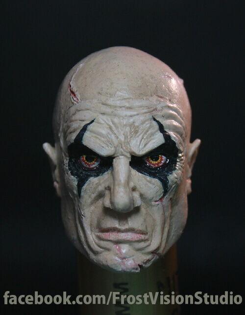 1 6 Darth Bane (estrella guerras) Limited edizione by Frost  Vision Studio.  economico in alta qualità