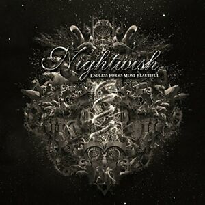 Nightwish-Endless-Forms-Most-Beautiful-CD