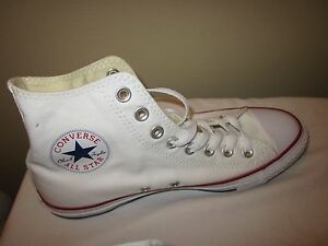 adult converse