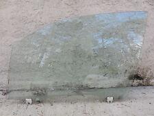 95 96 97 98 HONDA ODYSSEY 96-99 ISUZU OASIS DRIVER SIDE DOOR WINDOW GLASS LEFT