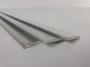 details sur alu plat materiau aluminium plat tige alu plat fer plat afficher le titre d origine