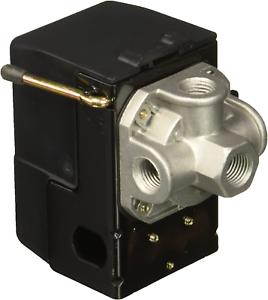 Senco 2E21025TB Pressure Switch