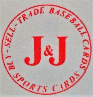 J&J SPORTS44