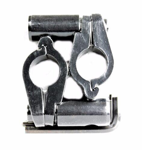 """Slipstreamer 7//8 Bar Clamp Kit S-7//8-C`/"""" S-7//8-C"""